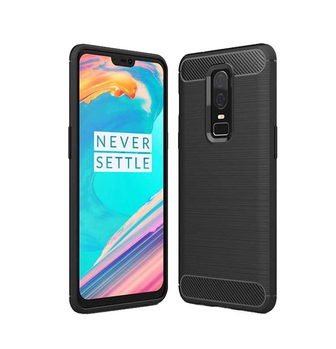 matching case for לOnePlus6