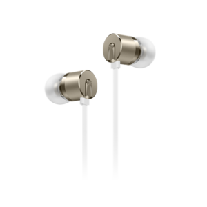 earphones-white
