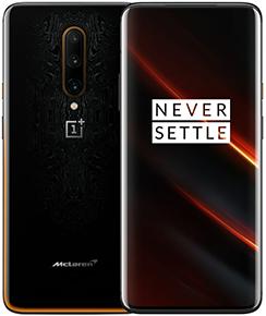 OnePlus 7T PRO Mc'laren